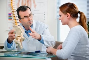Do Chiropractors really try to fix the root cause of your back pain, or just relieve the symptoms enough to keep you coming back and paying for more visits?