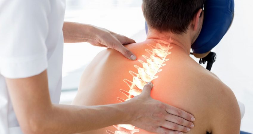 Should I continue physiotherapy if it hurts?