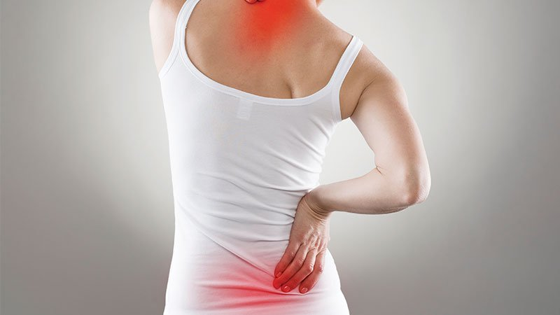 Is-there-a-cure-for-chronic-nerve-pain-(lower-back-and-shoulder)?-I-have-them-for-years-and-the-treatments-only-work-to-calm-but-not-to-cure.