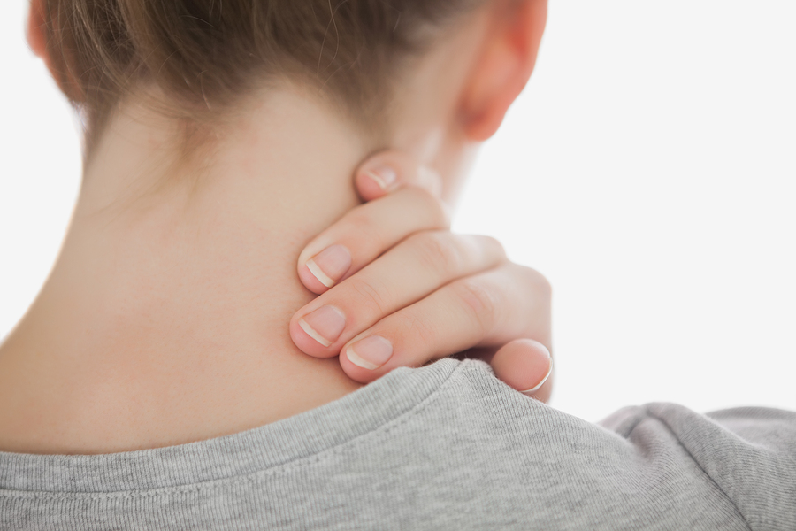 What-kind-of-doctor-should-I-see-for-neck-and-hand-pain