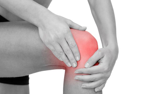 Why-does-the-sciatica-cause-knee-pain?