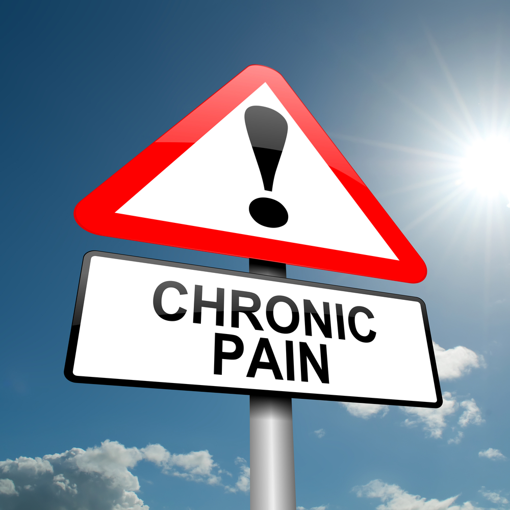 If-you've-got-chronic-pain,-what's-your-biggest-challenge-frustration