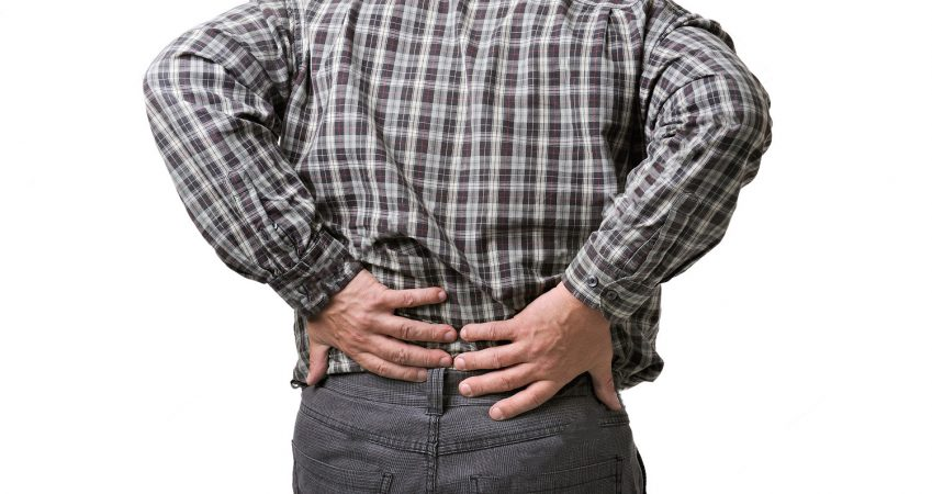 How long does sciatica last?