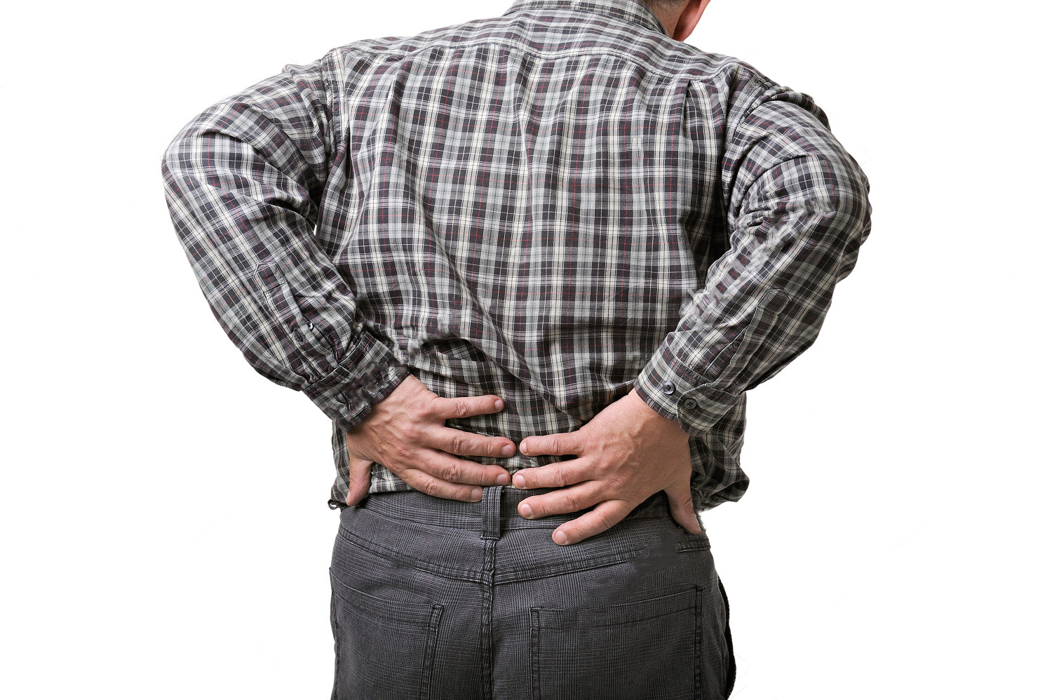 How-long-does-sciatica-last