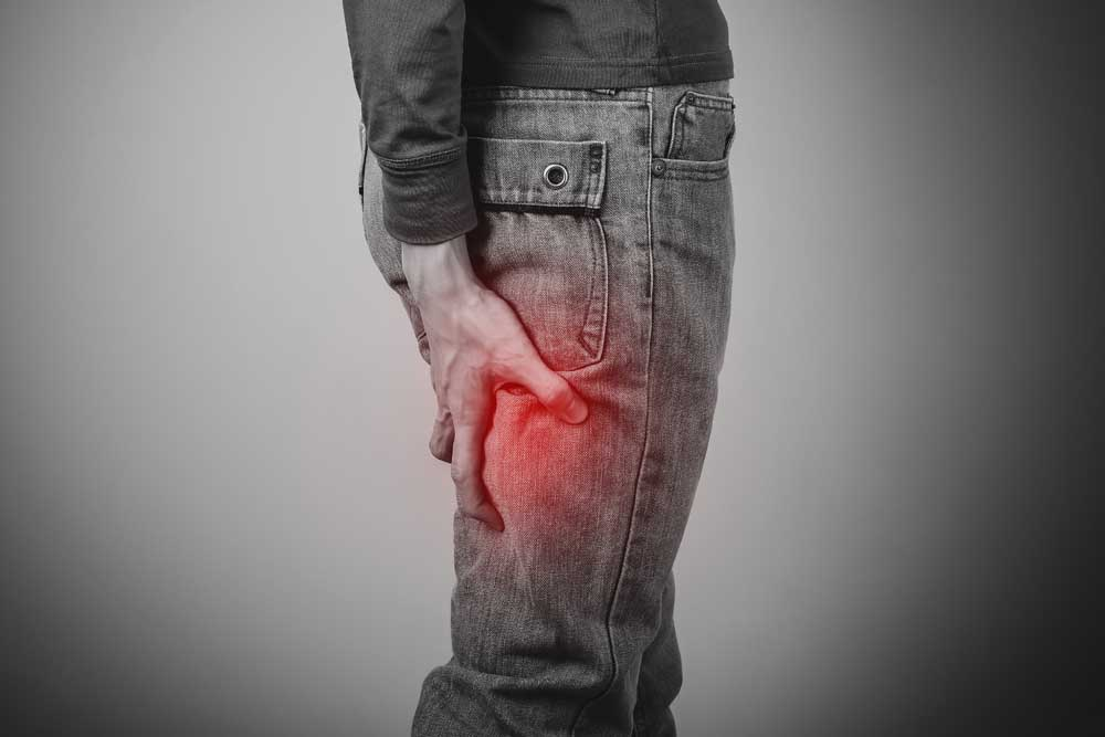 What-is-the-best-thing-to-do-with-sciatica-pain,-and-how-could-I-relieve-it